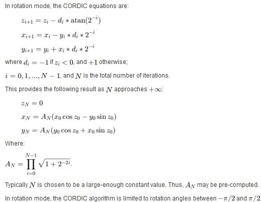 verilog example code